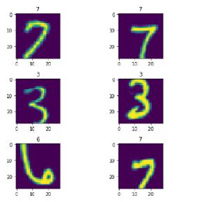 practice-nn/pytorch-tensors · DAGsHub