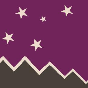 Escuelita organization avatar